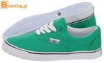 Buty Damskie Skate New Age (086 Green) w sklepie internetowym ButSklep.pl