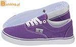 Buty Damskie Skate New Age (086 Purple) w sklepie internetowym ButSklep.pl