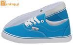 Buty Damskie Skate New Age (086 Baby Blue) w sklepie internetowym ButSklep.pl