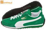 Buty Puma Whirlwind Classic (351293-41) w sklepie internetowym ButSklep.pl