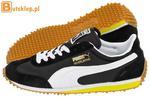 Buty Puma Whirlwind Classic (351293-35) w sklepie internetowym ButSklep.pl