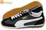 Buty Puma Whirlwind Classic Leather (354363-04) w sklepie internetowym ButSklep.pl