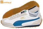Buty Puma Whirlwind Classic Leather (354363-06) w sklepie internetowym ButSklep.pl