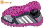 Buty Adidas Daroga Two K (Q21004) w sklepie internetowym ButSklep.pl