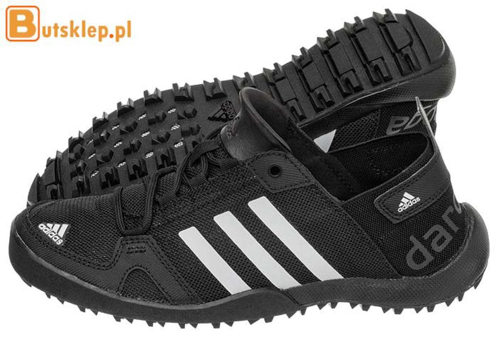 lowest price 3d418 93121 Adidas daroga - najtańsze sklepy internetowe