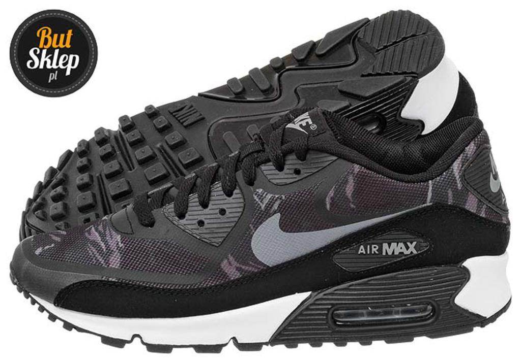 Nike Air Max 90 NS GPX # AJ7182 001 # Rozmiar 42,5