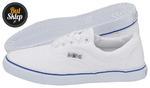 Buty Damskie Skate New Age (086 White) w sklepie internetowym ButSklep.pl