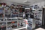 RADIA SAMOCHODOWE WEJHEROWO w sklepie internetowym Autosystemy