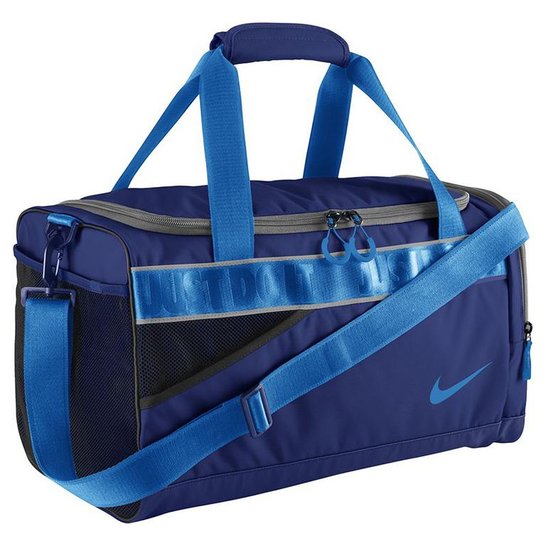 b61ce499540e2 torba sportowa NIKE VARSITY DUFFEL / BA4732-447 - torba sportowa NIKE  VARSITY DUFFEL w. Powiększ zdjęcie