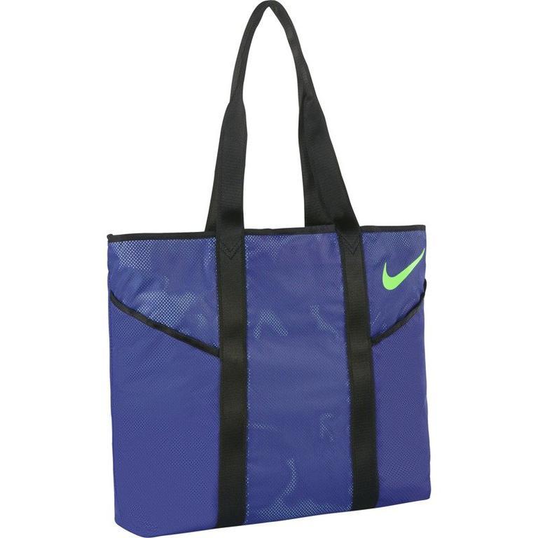 f07500d6f235e torba sportowa damska NIKE AZEDA TOTE / BA4929-512 - NIKE AZEDA TOTE w  sklepie. Powiększ zdjęcie