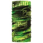 chusta do biegania BUFF HIGH UV PROTECTION BUFF FLASHLOGO / 108576 w sklepie internetowym Fitnesstrening.pl