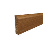 Listwa przypodłogowa Bambusowa H52 cinnamon w sklepie internetowym TOPlistwy.pl