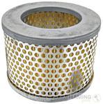 Filtr powietrza STIHL przecinarki  mod. TS350, TS360, TS510, TS760 w sklepie internetowym FMG Parts