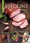 Wędliny - wędzonki, szynki, kiełbasy z wieprzowiny - Franz Siegfried Wagner w sklepie internetowym Sklep-oikos.net.pl