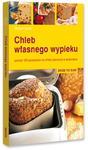 Chleb własnego wypieku - Mirjam Beile [11/43] w sklepie internetowym Sklep-oikos.net.pl