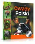 Owady Polski - Chrząszcze DVD - Marek W. Kozłowski [11/79] w sklepie internetowym Sklep-oikos.net.pl