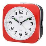 Budzik JVD SRP801.3 Bell Alarm w sklepie internetowym ZegaryZegarki.pl