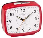 Budzik JVD SRP905.2 Bell Alarm w sklepie internetowym ZegaryZegarki.pl