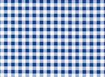 Folia okleina meblowa Gekkofix Check Blue 12819 w sklepie internetowym Profilms