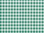 Folia okleina meblowa Gekkofix Check Green 12825 w sklepie internetowym Profilms