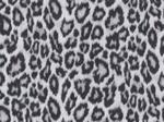 Folia okleina meblowa Gekkofix Leopard Grey 13538 w sklepie internetowym Profilms