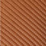 Folia wylewana carbon brązowy perłowy szer. 1,52m CBX25 w sklepie internetowym Profilms