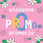 ReNu MPS 360 ml SENSITIVE EYES płyn do soczewek kontaktowych w sklepie internetowym e-Soczewki.pl