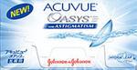 ACUVUE OASYS for ASTIGMATISM w sklepie internetowym e-Soczewki.pl