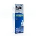 ReNu Multiplus 360 ml NOWE OPAKOWANIE - płyn do soczewek kontaktowych w sklepie internetowym e-Soczewki.pl