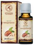 Olej Migdałowy (ze Słodkich Migdałów), 100% Naturalny w sklepie internetowym  BIOKORD
