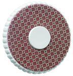 Pilnik diamentowy Spare Diamond Coarse SKI MAN w sklepie internetowym Remsport