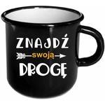 Brzytwa na żyletki czarna LD-4H09bk w sklepie internetowym Hobbyhouse.pl