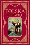 Polska i jej święci 966–2016 w sklepie internetowym e-Dewocjonalia.eu