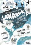 Anaruk, chłopiec z Grenlandii w sklepie internetowym ksiegarnia-marki.pl