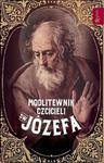 Modlitewnik czcicieli św Józefa w sklepie internetowym ksiegarnia-marki.pl