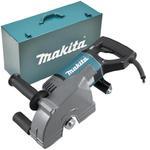 MAKITA SG181 bruzdownica do rowków 180mm 2150W w sklepie internetowym Makita Sklep