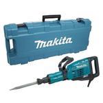 MŁOT WYBURZENIOWY UCHWYT HEX 30mm 33.8J HM1307C MAKITA (młot udarowy) w sklepie internetowym Makita Sklep