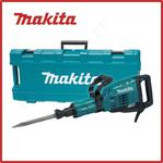 MAKITA HM1317C Młot wyburzeniowy 1510W AVT uchwyt HEX 30mm 25J (młot udarowy) w sklepie internetowym Makita Sklep
