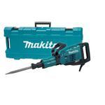 MŁOT WYBURZENIOWY AVT UCHWYT HEX 30mm 33.8J HM1317C MAKITA (młot udarowy) w sklepie internetowym Makita Sklep