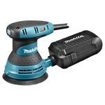 MAKITA BO5031 szlifierka mimośrodowa 125mm 300W w sklepie internetowym Makita Sklep