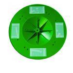 Eibenstock 37721 Talerz bazowy fi 400 do zacieraczki EPG400 (zacieraczka) w sklepie internetowym Makita Sklep