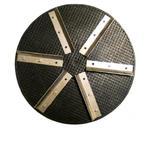 Eibenstock Nr.37726 Tarcza zdzierająca fi 400 do zacieraczki EPG400 (zacieraczka) w sklepie internetowym Makita Sklep