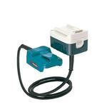 MAKITA BAP24 / 193689-2 Adapter akumulatora do wszystkich akumulatorów 24V w sklepie internetowym Makita Sklep