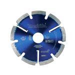 MAKITA B-13253 tarcza diamentowa Comet fi125x22,3mm do szlifierek kątowych (gr. tarcze B13253 np. do betonu cegły) w sklepie internetowym Makita Sklep