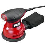 FLEX XS713 Rotacyjna Szlifierka Mimośrodowa 230W 125mm (334.111 334111 oscylacyjno obrotowa jak MAKITA BO5030) w sklepie internetowym Makita Sklep