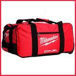 Duża torba MILWAUKEE wielofunkcyjna na kółkach transportowa 4931427040 (walizka) Duża torba MILWAUKEE wielofunkcyjna na kółkach transportowa 4931427040 (walizka) w sklepie internetowym Makita Sklep
