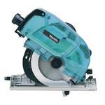 MAKITA 5017RKB pilarka tarczowa 190mm 1400W w sklepie internetowym Makita Sklep