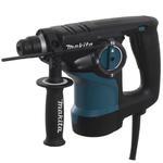 MAKITA HR2810 Młotkowiertarka wiertarka 800W 2,8J z udarem pneumatycznym uchwyt SDS-Plus funkcja podkuwania (młotowiertarka) w sklepie internetowym Makita Sklep