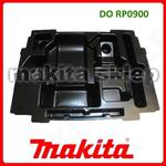 MAKITA 837646-7 wkładka kalibracyjna do walizki systemowej MAKPAC do RP0900 (walizka systemowa wkładka 8376467) w sklepie internetowym Makita Sklep