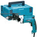 MAKITA HP2050J 720W 2-biegowa elektroniczna wiertarka udarowa w walizce systemowej MAKPAC w sklepie internetowym Makita Sklep